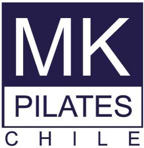 MK Pilates