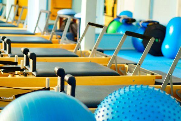 Pilates-reforma-Contacto-1