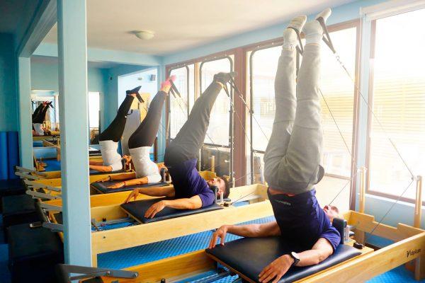 Pilates-reforma-galeria-03