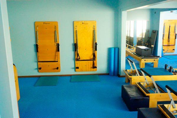 Pilates-reforma-galeria-11