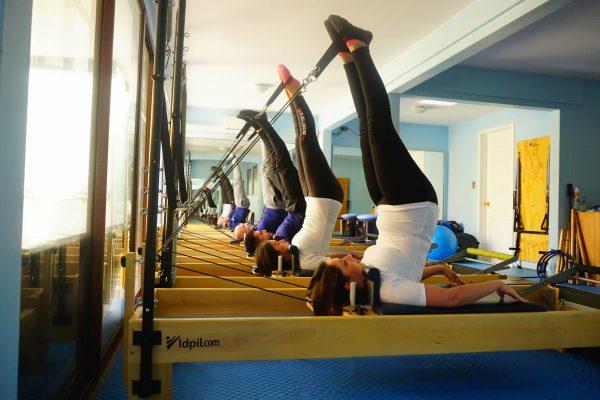 Pilates-reforma-galeria-4