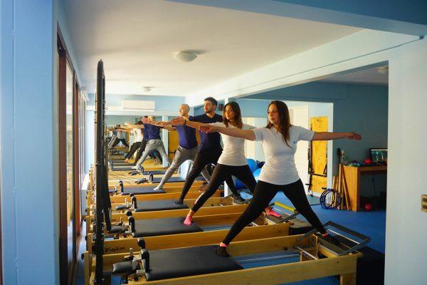 Pilates-reforma-galeria-5