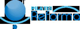 Pilates Reforma - Pilates - Peñalolen